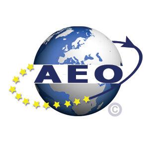Vetter_aeo_zertifizierung