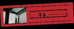 Stempel-patentiertes-Netz