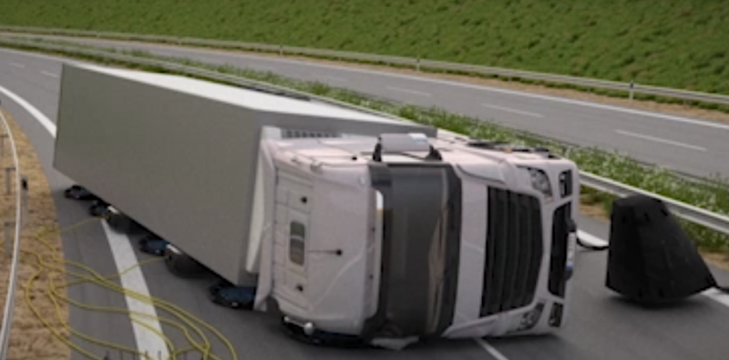 media/image/header_truck_recovery.png