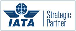 iata_partner_logo